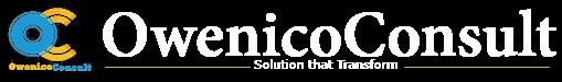 Owenico Consult.com